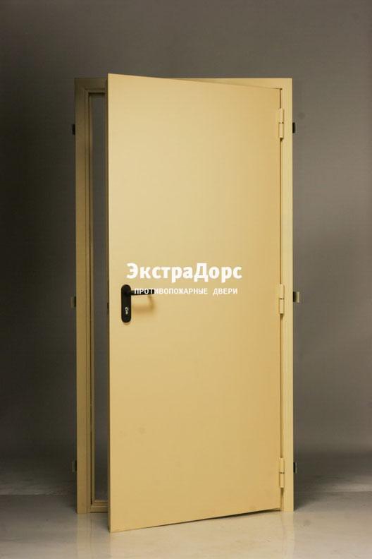 стальные двери 800 2100 в подольске