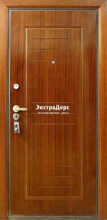 входные двери двустворчатые калькулятор